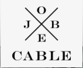Jobe Cable