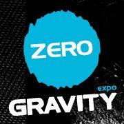Zero Gravity Expo