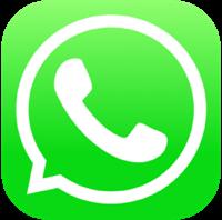 Klantenservice via Whatsapp bij WakeboardOnline