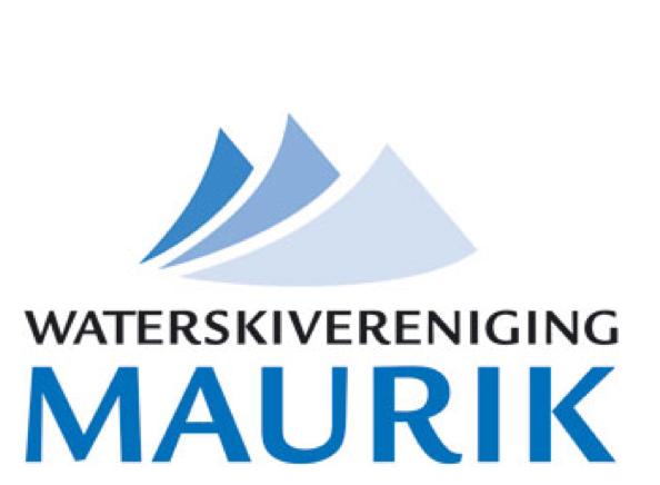 EK Wakeboarden Boot bij WSV Maurik in 2015