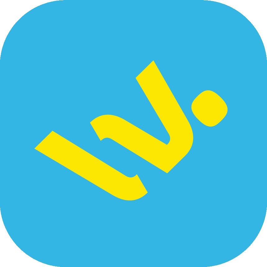 Icon Wakeboardonline