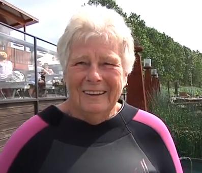 Wilma Bloemen