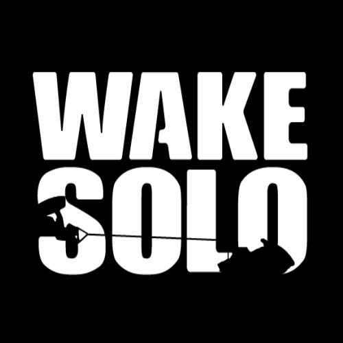 Wake Solo