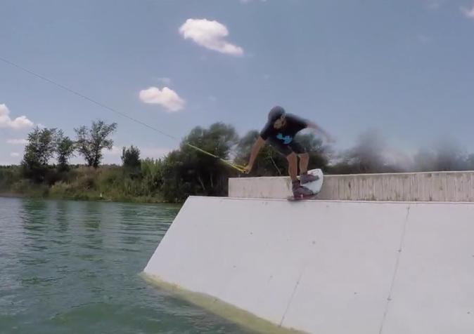 De vrijdagmiddag videodump 26 juni 2015