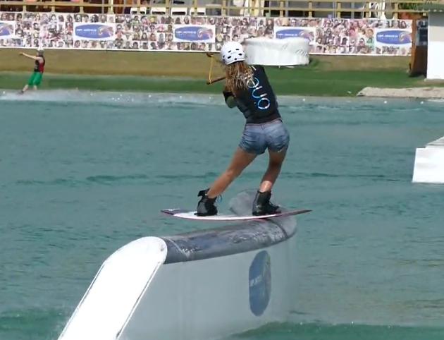 Naomi Wetzels