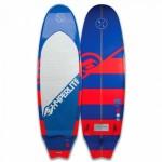 2016-hyperlite-landlock-wakesurfer-700x700