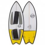 2016-ronix-koal-classic-fish-wakesurfer-700x700