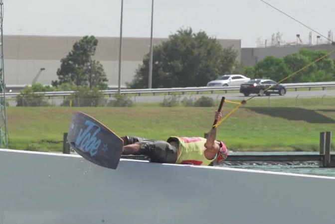wakeboardcrashes