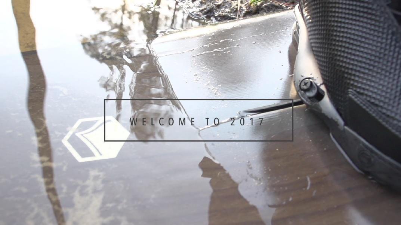 14 mei Liquid Force testdag bij Waterski Zeumeren