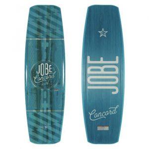 2018 jobe concord wakeboard-700x700