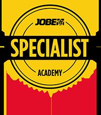 Jobe Specialist