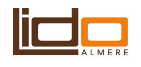 Lido Almere