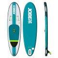 S.U.P. / Paddle Boards
