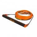 Wake Ropes & Handle Combo's