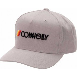 2019 Connelly Corporate Hat - OSFA