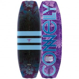 2019 Connelly Lotus Wakeboard