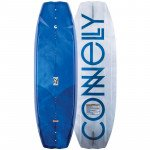 2019 Connelly Pure 130 Wakeboard