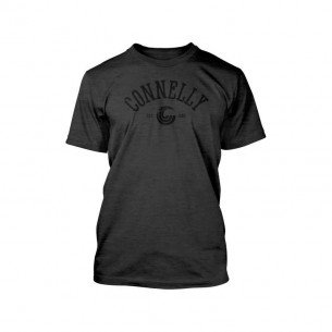 2020 Connelly Jersey Tee
