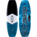 2021 Connelly Blaze 141 Wakeboard