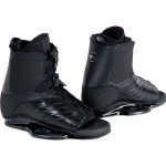 2021 Connelly Draft Boot