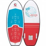 2021 Connelly Laguna 4.6 Wakesurfer