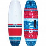 2021 Connelly Pure Wakeboard