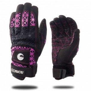 2021 Connelly SP Women's Glove