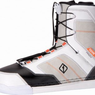 2015 CWB Prizm Wakeboard Boots