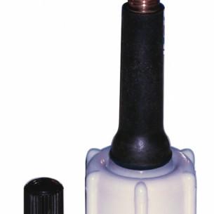 Jobe Towable Compressor Adaptor