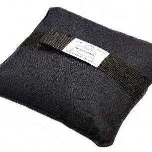 Wakebag Ballast Bag - 20kg