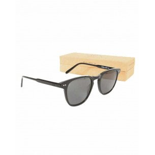 2019 Follow Follow Sunnies Sunglasses