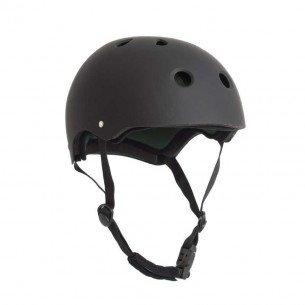 2020 Follow Pro Helmet - Black