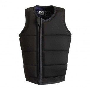 2020 Follow Raph Collection Mens Impact Jacket - Black