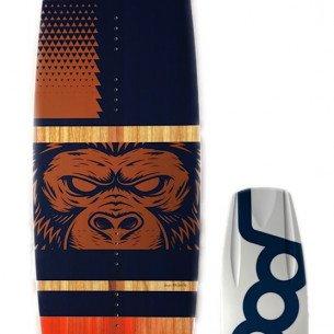 2021 Goodboards Bonobo Wakeboard