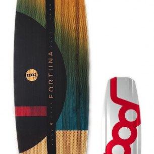 2021 Goodboards Fortuna Wakeboard