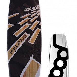 2021 Goodboards Insane Wakeboard