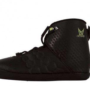 2015 HO Sports vMAX Left Boot EU 43-45/US 10-11 - DEMO