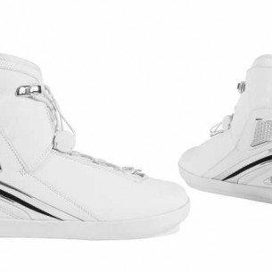 2016 HO Sports vMAX Left Boot - White