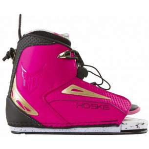 2017 HO Sports xMAX Womens Direct Connect