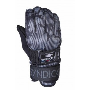 2020 HO Sports Syndicate 41 Tail Inside Out Glove