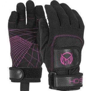 2021 HO Sports Pro Grip Women's Glove