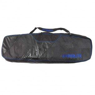 2018 Hyperlite Team Boardbag