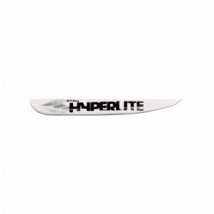 2020 Hyperlite .8 P-Wing 2 Pack Fin Kit