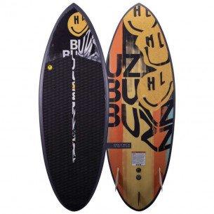 2022 Hyperlite Buzz Surfer