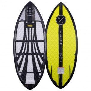 2022 Hyperlite Hi-Fi Surfer