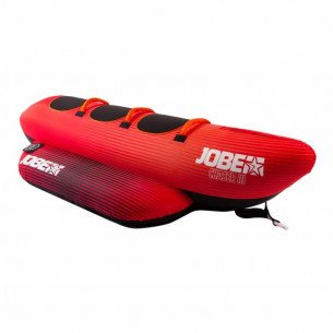 Jobe Chaser Funtube 3 persons