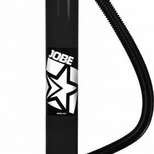 2019 Jobe Double Action SUP Pump 27 PSI