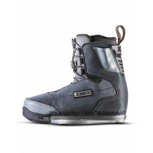 2020 Jobe Charge Wakeboard Boots