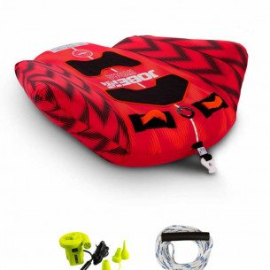 2020 Jobe Hydra Towable Package 1P