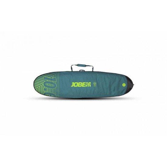 2020 Jobe Paddle Board Bag 10.6